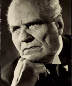 Eduard von Winterstein adlı kişinin fotoğrafı