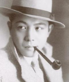 Photo of Heihachirô Ôkawa