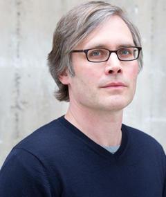 Photo of Volko Kamensky