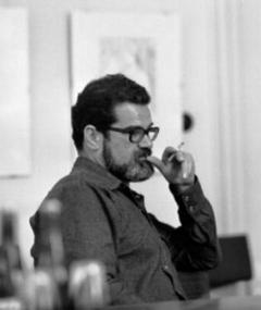 Photo of Konrad Wolf