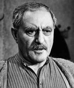 Photo of Martin Flörchinger