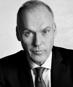 Photo de Michael Keaton