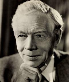 Gustav Püttjer adlı kişinin fotoğrafı