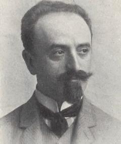 Photo of Norbert Falk