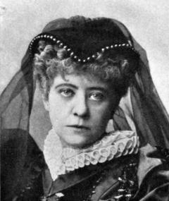 Photo of Adele Sandrock