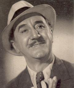 Max Gülstorff adlı kişinin fotoğrafı