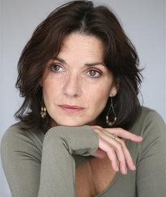 Photo of Anne Canovas