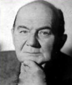 Erich Dunskus adlı kişinin fotoğrafı