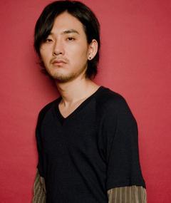Ryûhei Matsuda fotoğrafı