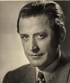 Hans Söhnker adlı kişinin fotoğrafı