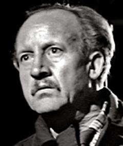 Karl-Heinz Peters adlı kişinin fotoğrafı