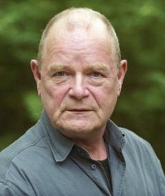 Photo of Dieter Mann