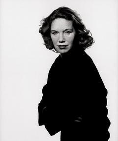 Photo of Elisabeth Flickenschildt