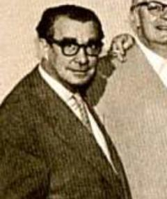 Gambar Lothar Brühne