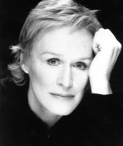 Foto von Glenn Close
