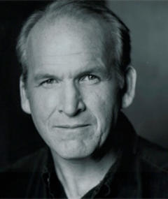 Photo of John Bourgeois