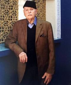 Harold Nebenzal adlı kişinin fotoğrafı