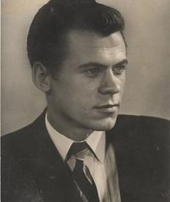 Foto von Janez Čuk