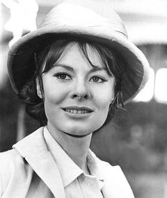 Photo of Anne Heywood