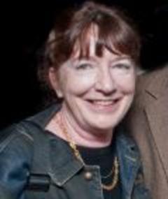 Photo of Margaret Crimmins