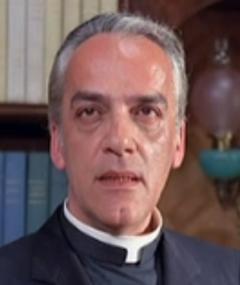 Giulio Donnini adlı kişinin fotoğrafı