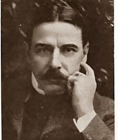 Photo of Joseph R. Grismer