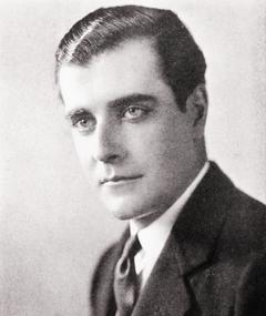 Photo of W.E. Lawrence