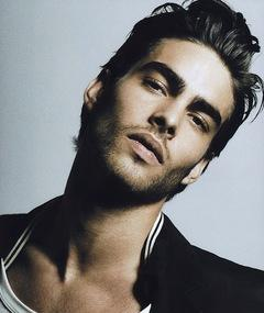 Photo of Jon Kortajarena
