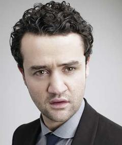 Photo of Daniel Mays