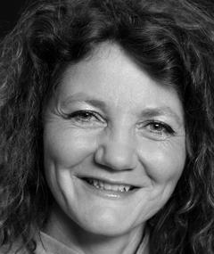 Photo of Mette Hoffman Meyer