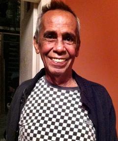 Photo of Clovis Bueno