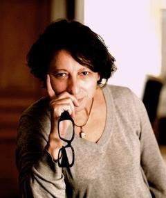 Gambar Véronique Rosa