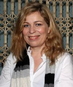 Photo of Lone Scherfig