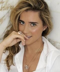 Photo of Vahina Giocante