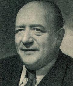 Aribert Wäscher adlı kişinin fotoğrafı