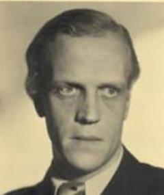 Photo of Claus Clausen