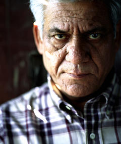 Photo of Om Puri