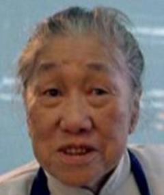 Photo of Lap Ban Chan