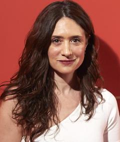 Photo of María Botto