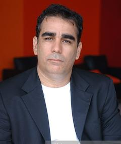Photo of Sérgio Machado