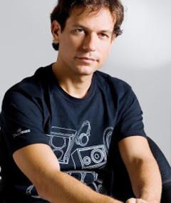 Photo of Gil Vicente Tavares