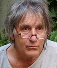 Dominique André adlı kişinin fotoğrafı