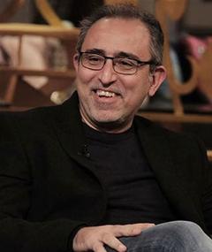 Photo of Tamer Karaouan