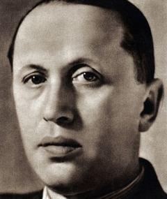 Photo of Karel Capek