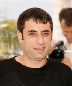 Photo of Nazmî Kirik