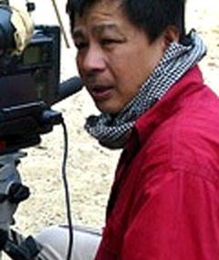 Photo of Nara Keo Kosal