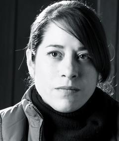 Photo of Lucía Carreras