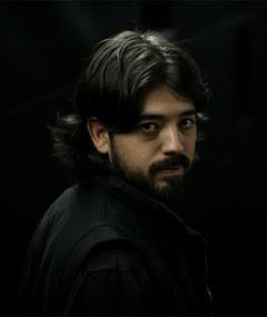 Photo of Juan Manuel Sepúlveda