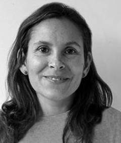 Photo of Alisarine Ducolomb