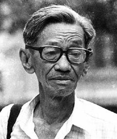 Photo of Sơn Nam